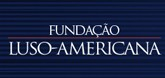 葡萄牙葡美發展基金會
