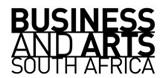 南非企業與藝術組織