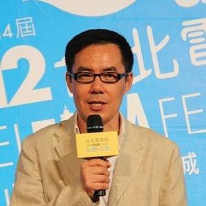 劉維公:解決社會問題,創造美感之外的價值
