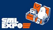 SML EXPO黏黏怪物研究所十周年展