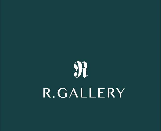 R. Gallery