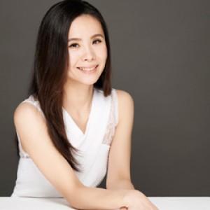 時光故事~江恬儀鋼琴獨奏會 Chiang Tienyi Piano Recital ( 誠品表演廳)