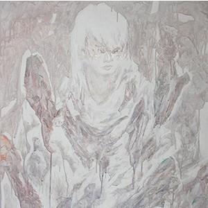 朱詠安–繪畫創作展