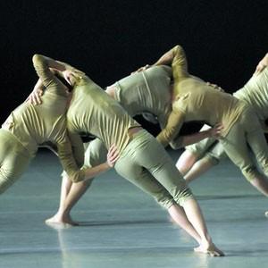 2013年美國舞蹈藝術節「國際編舞家駐村計畫」獲選名單公布2013.06.03