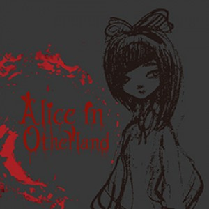 2017臺北藝穗節《Alice in Otherland》 2017 Taipei Fringe《Alice in Otherland》