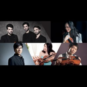 奏出福爾摩沙2018年年度音樂會 Playing for Formosa 2018 Annual Concert