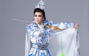《潞安州》秀琴歌劇團|2021承功─新秀舞臺