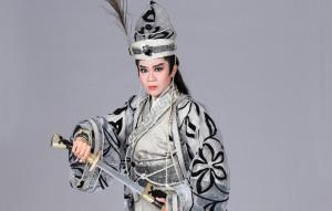 《武松》明華園天字戲劇團|2021承功─新秀舞臺