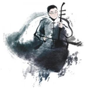 琴海奇航 IV-茶香客咏望山情 Hakka Music Fantasy