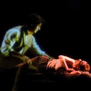 【這不是藝評‧是心得分享】2013台新鉅獻《美女與野獸4D劇場》浮空投影劇 全舞台虛擬實境震撼視覺感官