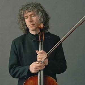 【這不是藝評‧是心得分享】亞洲青年管弦樂團 與伊瑟利斯 亞洲巡演獻上經典大提琴協奏曲與交響曲作品
