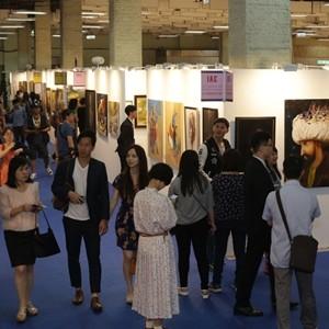 「2022國際藝術家大獎賽」線上報名起跑