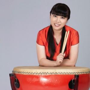 【TCO】小而美系列《蕤賓鐵響─謝從馨擊樂獨奏會》