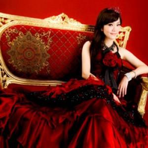 蔡佳璇大鍵琴獨奏會—巴哈鍵盤組曲全集 Chia-hsuan TSAI Harpsichord Recital