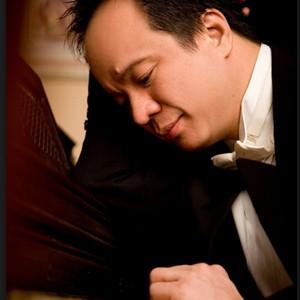 【這不是藝評‧是心得分享】鋼琴大師陳瑞斌Rueibin Chen & Friends 音樂會 聽見音樂旋律中的真善美