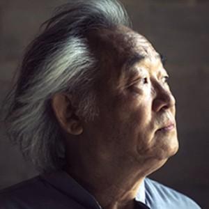 白建宇2019鋼琴獨奏會–蕭邦的無言歌 Kun-Woo Paik 2019 Piano Recital