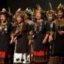 《永恆之歌》排灣族安坡部落史詩吟詠 2017世代之聲──臺灣族群音樂紀實系列