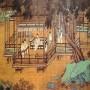 【新月.藝文講座】宋朝文人貶官之途的旅遊尋奇
