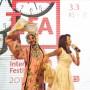 【每日藝聞】2017TIFA台灣國際藝術節─「時‧差─流光瞬息」名家匯集 精采可期