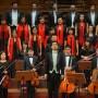 【這不是藝評‧是心得分享】愛樂《巴赫的足跡-從威瑪到萊比錫》回歸音樂本質 挑戰世界合唱經典