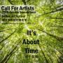 Call For Artist 2019關渡國際自然藝術季
