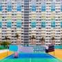 「香港印象」 何穎嘉攝影個展