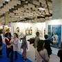 亞洲規模最大藝術賽事「2018國際藝術家大獎賽」報名開跑