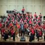 2018夏至藝術節-亞洲青年管弦樂團巡迴音樂會