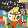 2021華山親子表藝節「腦袋星球」