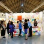 2017台灣輕鬆藝術博覽會 即日起零展位費無負擔報名開始