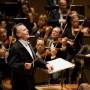 2018衛武營開幕季《楊頌斯與巴伐利亞廣播交響樂團》 Mariss Jansons & Symphonieorchester des Bayerischen Rundfunks