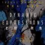 【 形動.映像 Dynamic Expressions | 特里夫艾曼生TA 作品展 】