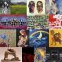 亞洲規模最大「2021國際藝術家大獎賽」入圍名單公布