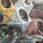 蕭博文-油畫創作展