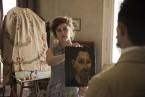 〈新月.藝文電影院〉寶拉:裸畫像 Paula 電影欣賞與專家導賞