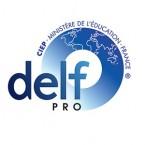 《af台灣法國文化協會》2019 8月份DELF PRO考試報名中!