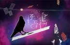 【演出延期】《實驗代號-怪奇烏鴉》舞鈴劇場|2021夏日生活週