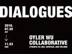 DIALOGUES: Oyler Wu Collaborative