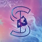 2017不銹鋼舞團 – 《我 Story of my life》 《Story of my life》by Stainless steel dance company