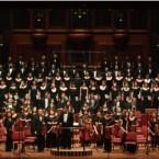 2018心靈樂篇30-威爾第的凝視 Verdi's Contemplation
