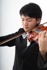 2017馬聿明小提琴獨奏會