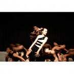 臺中市立文華高級中等學校舞蹈班第25屆畢業成果展-舞影流光